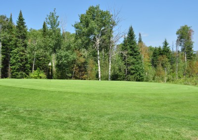Golf in Sudbury at Forest Ridge Golf and Country Club in Chelmsford