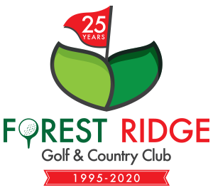 Forest Ridge Golf Course