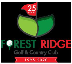 Forest Ridge Golf Course